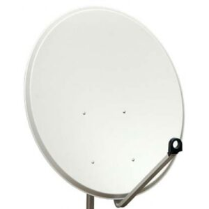 sat_dish_antenna_offset_photo-500x500