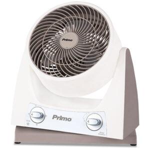 PRIMO 18.311