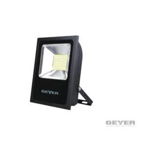 Geyer-LED-LPRM-70W-100W-150W-200W_1-600x600