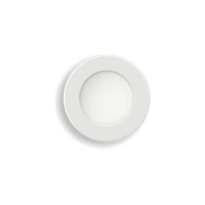 SPOT-LIGHT-5237_1-600x600