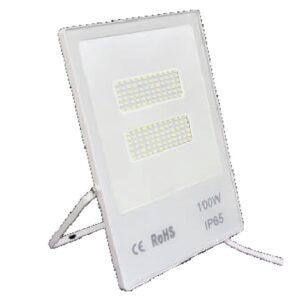 provoleas-ipad-100w-electrom