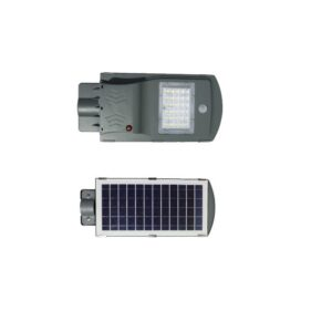 20200311121156_spotlight_high_power_led_solar_fotistiko_dromou_iliako_20w_120_ip65_spotlight_spot_6360