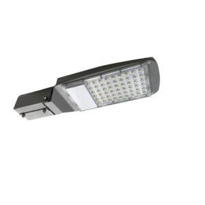 20200312110826_spot_light_6340