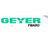 Geyer Fibaro