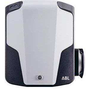 ABL_eMobility_09-2020_GR_03-3-1