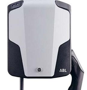 ABL_eMobility_09-2020_GR_03-32-1