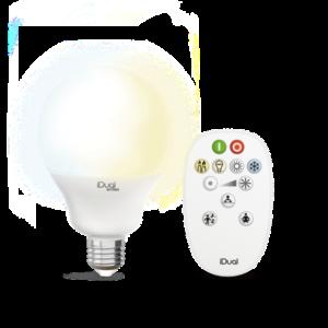 ampoule-e27-led-avec-telecommande-idual-652979-22a9abd1