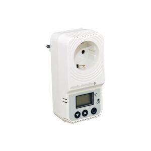 thermostatis-chorou-prizas-16a-230v-ilektronikos-lefkos-enlarge