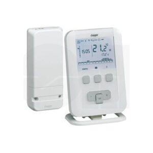 thermostatis-psifiakos-ek560-asurmatos-programmatizomenos-hager