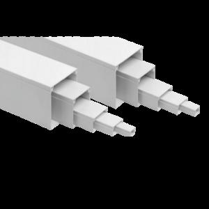 ELA1212-900x900