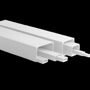 ELC1212www-900x900